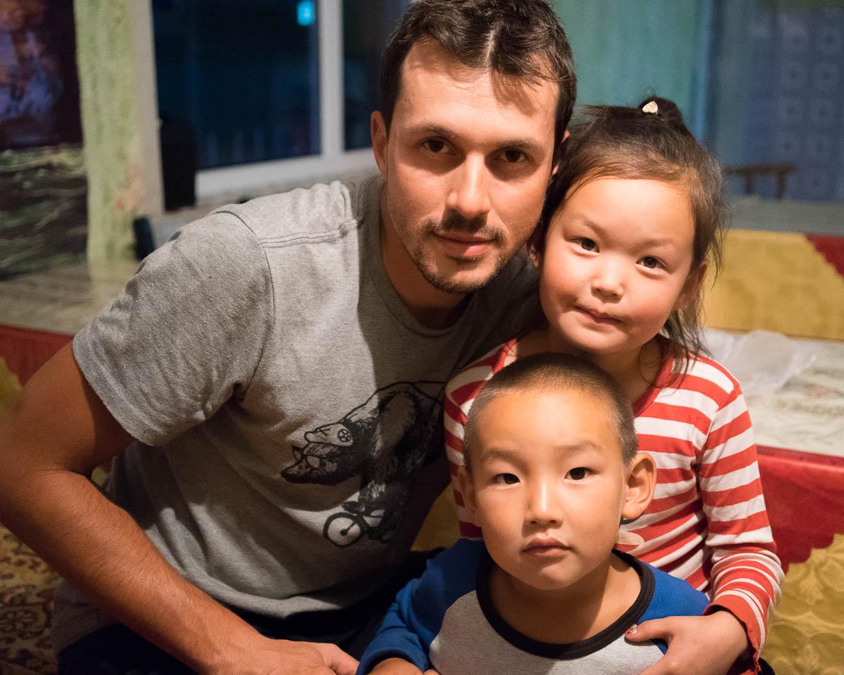 Mongolie à vélo_526