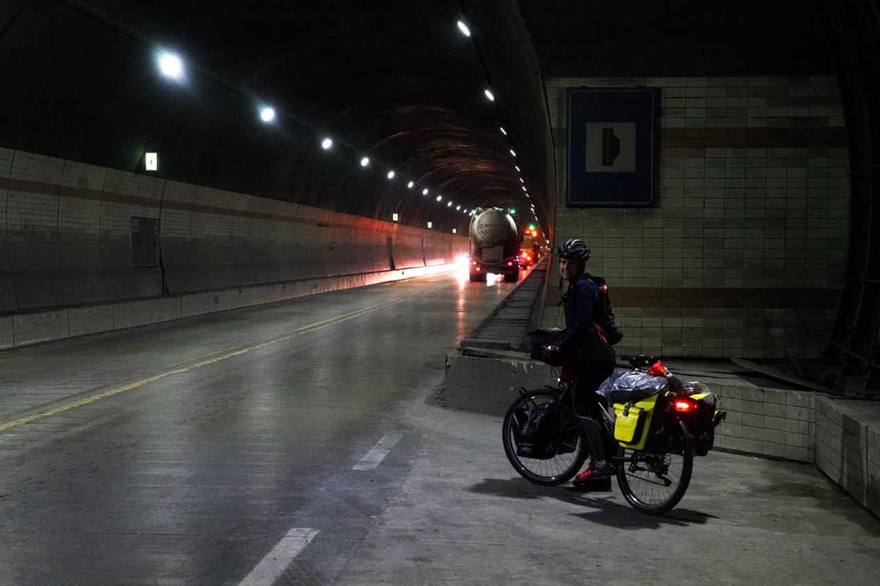 Sichuan à vélo-15
