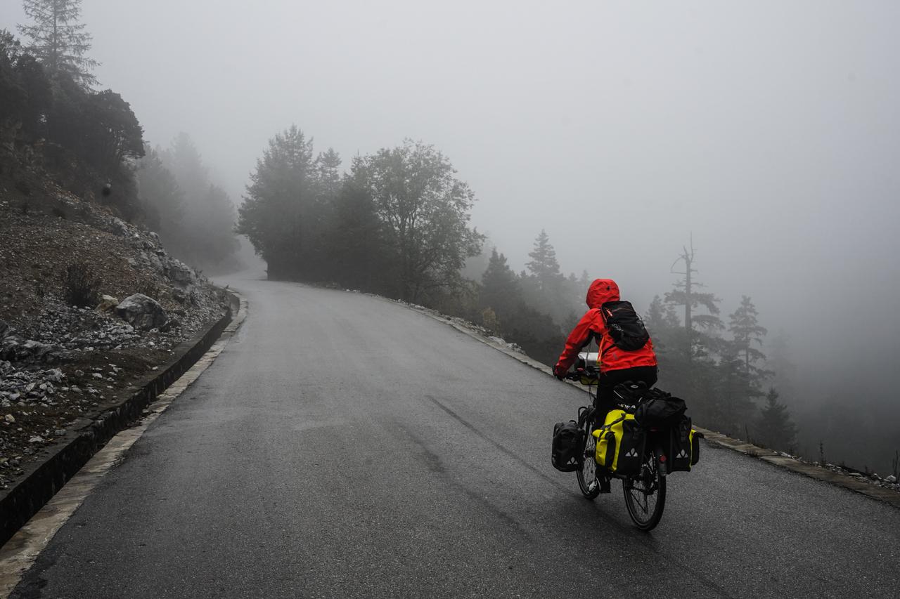 Chine Yunnan-11