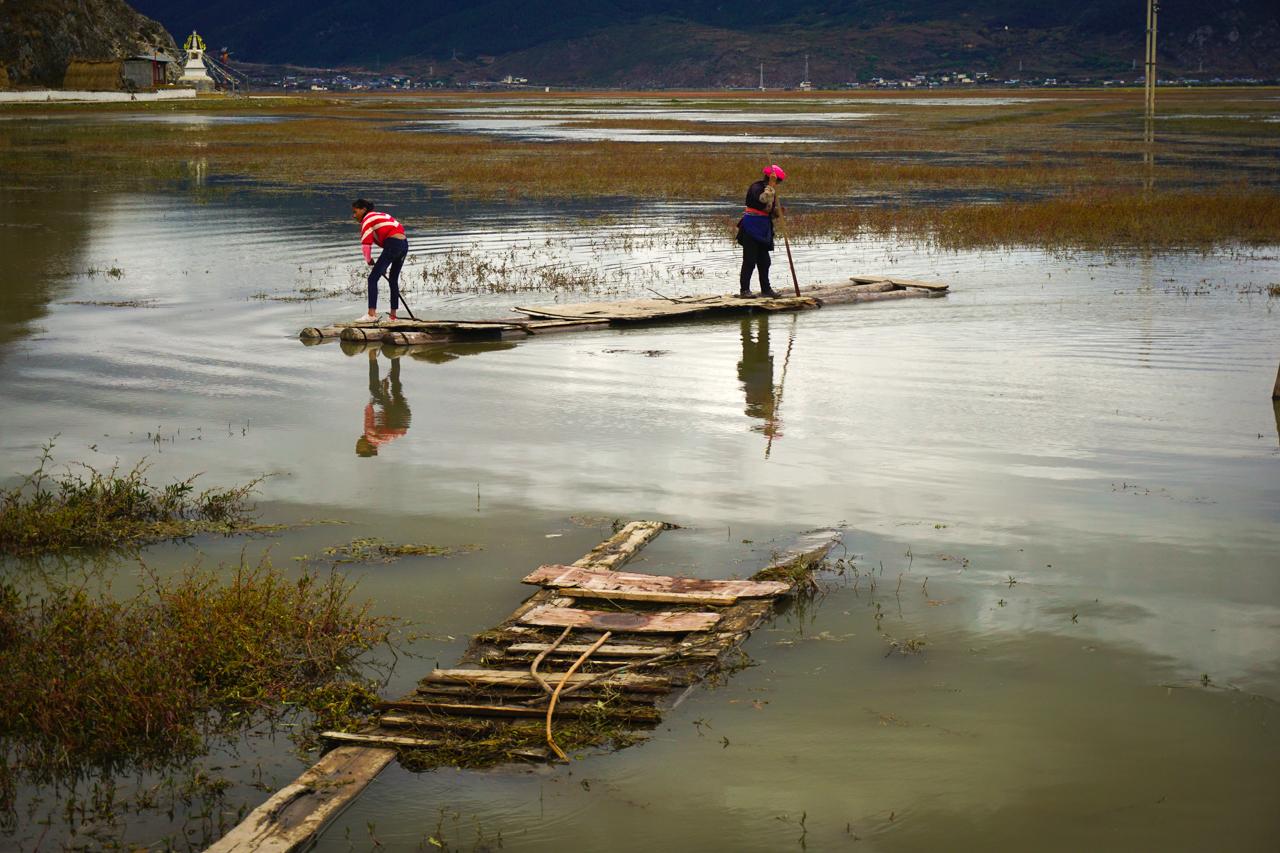 Chine Yunnan-16