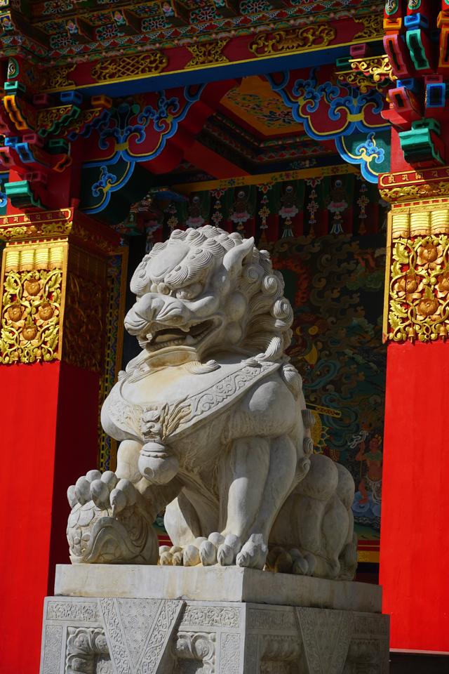Chine Yunnan-8