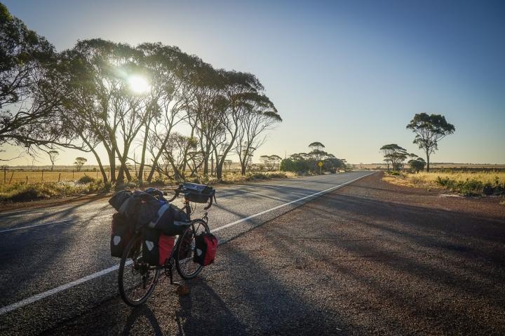 Australie à vélo-13