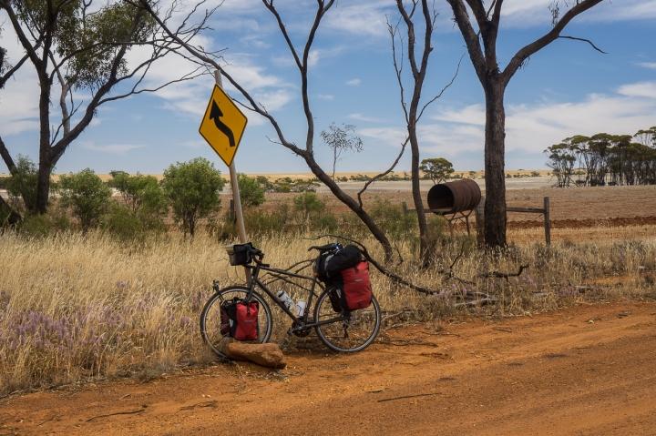 Australie à vélo-16
