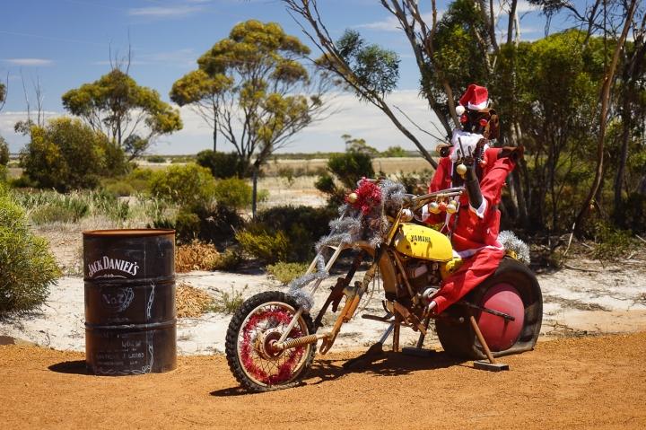 Australie à vélo-31