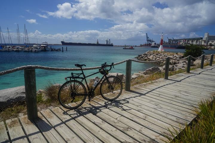 Australie à vélo-36
