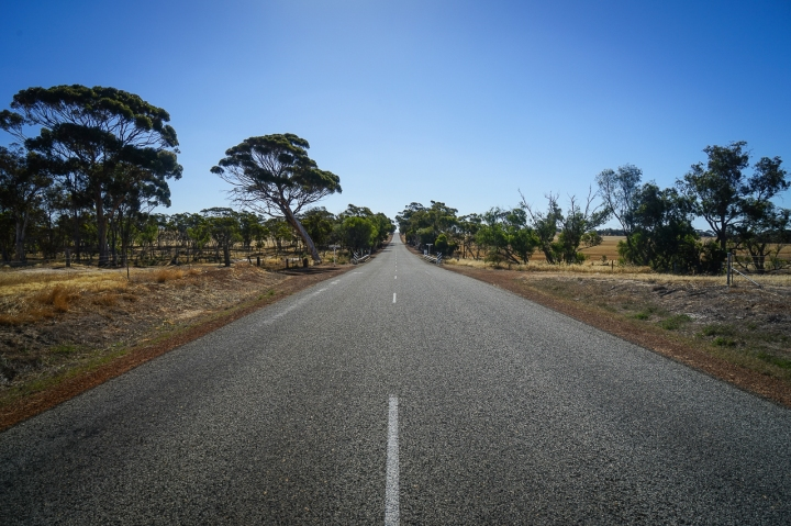 Australie à vélo-4
