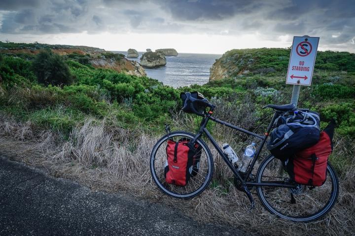 Australie à vélo-56