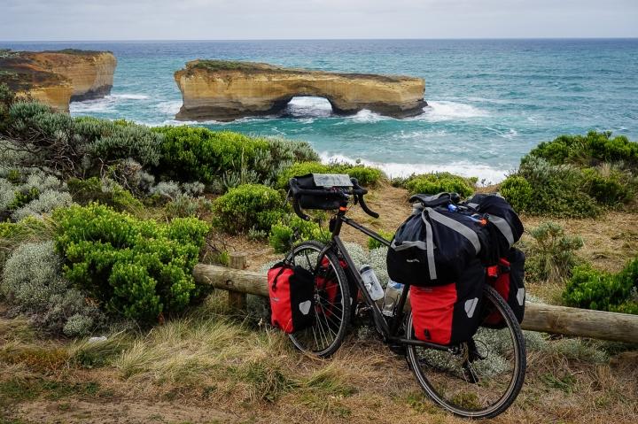 Australie à vélo-61