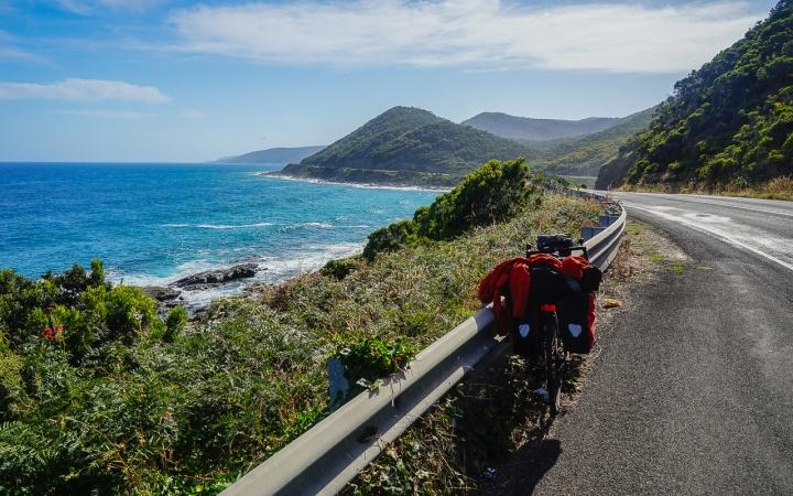 Australie à vélo-69