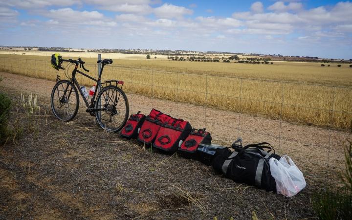 Australie à vélo-7