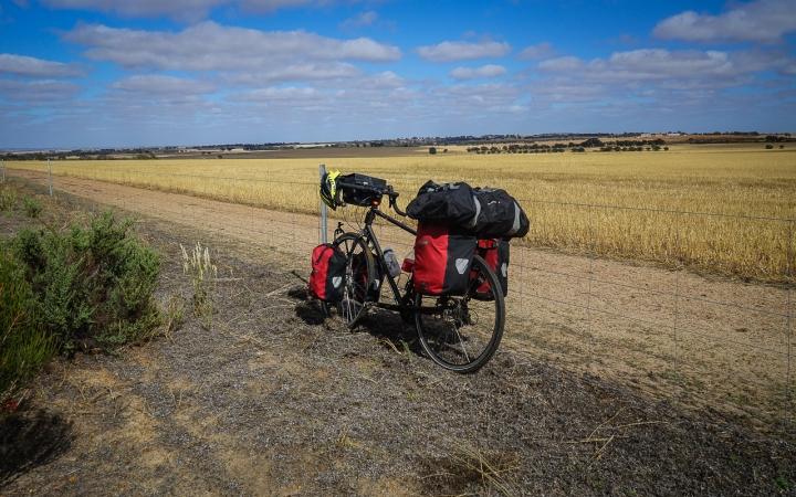 Australie à vélo-8