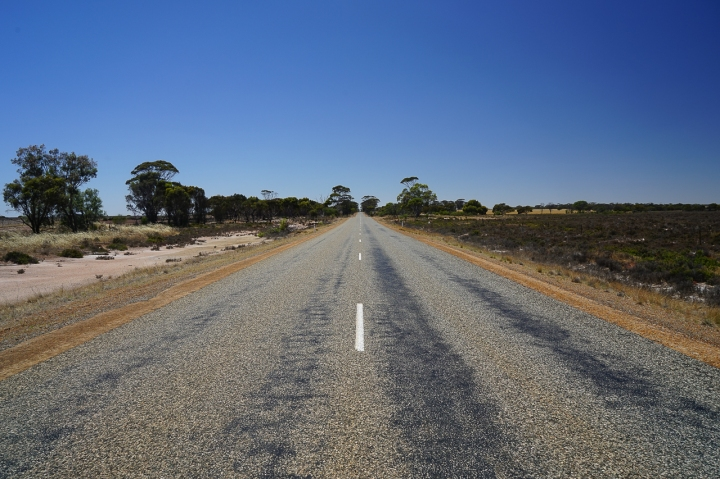Australie à vélo-9
