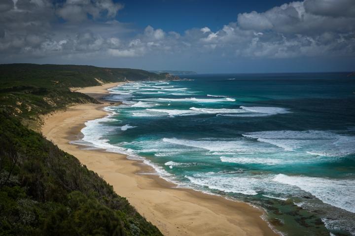 Great Ocean Walk-12