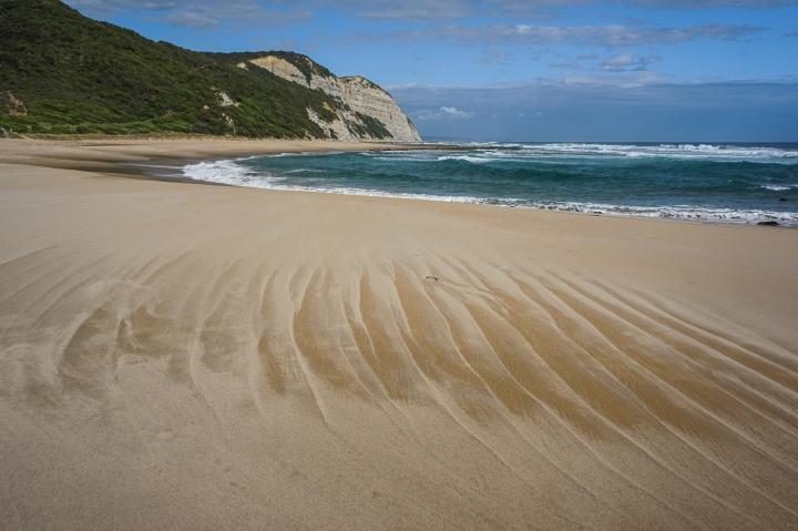 Great Ocean Walk-16
