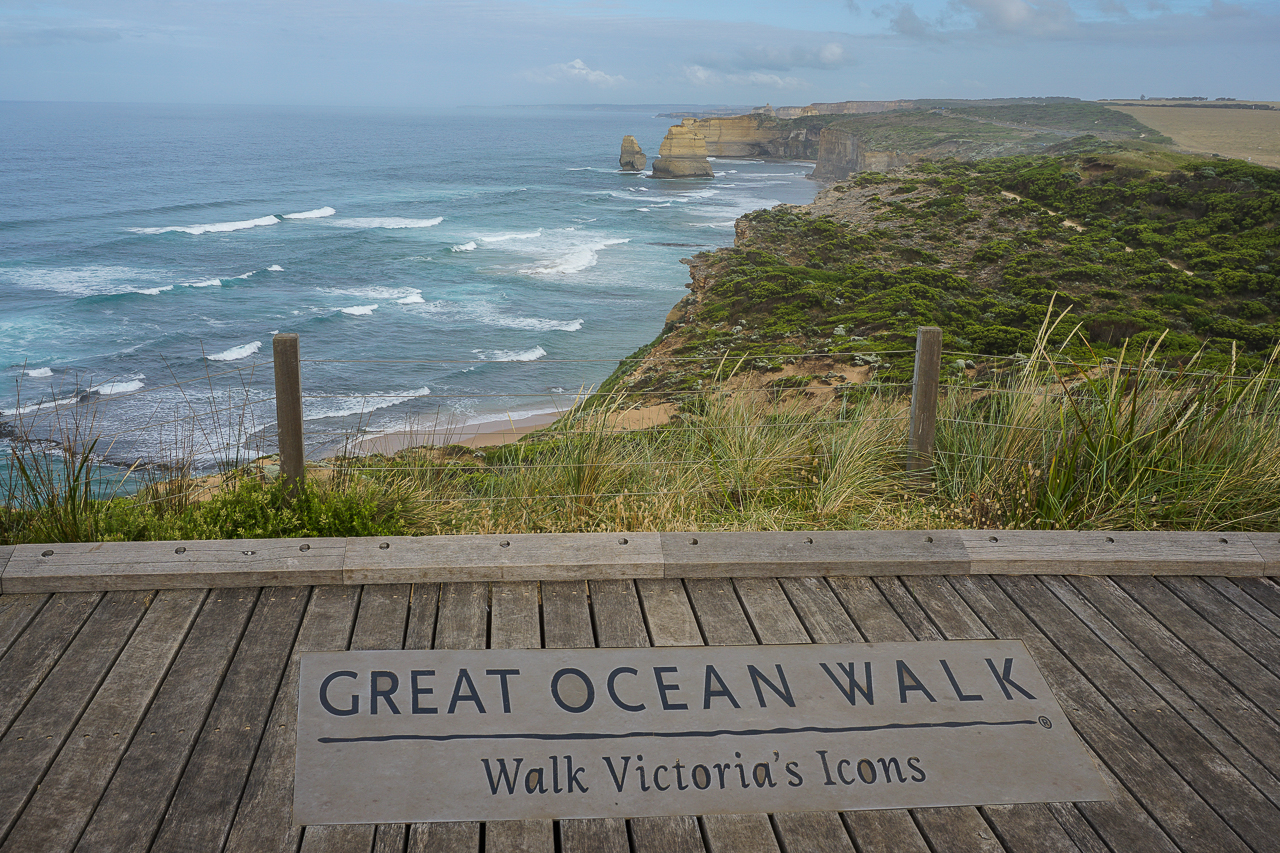 Great Ocean Walk-19