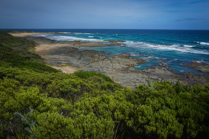 Great Ocean Walk-5