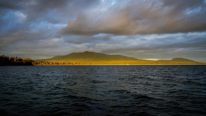 Tasmanie-19