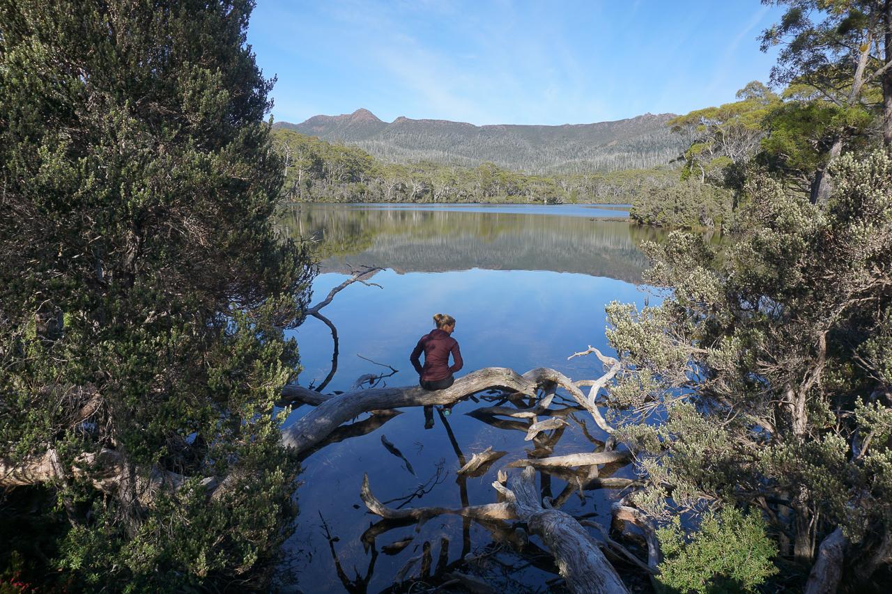 Tasmanie-50
