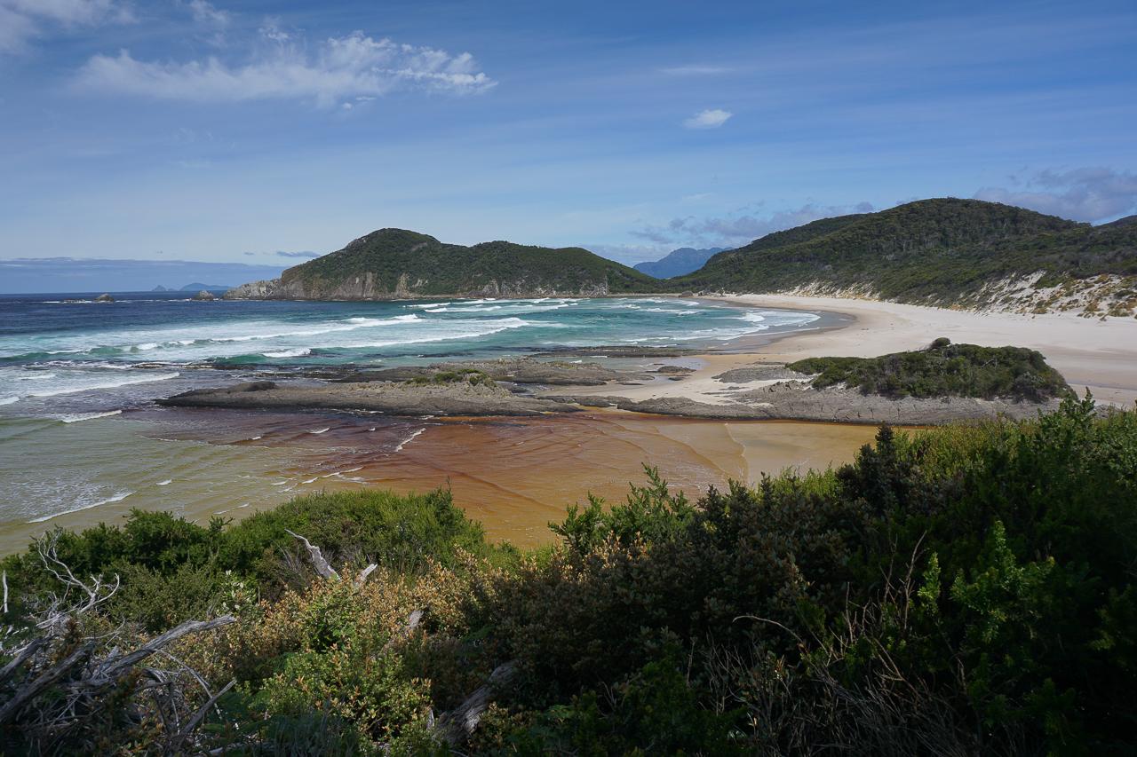 Tasmanie-71