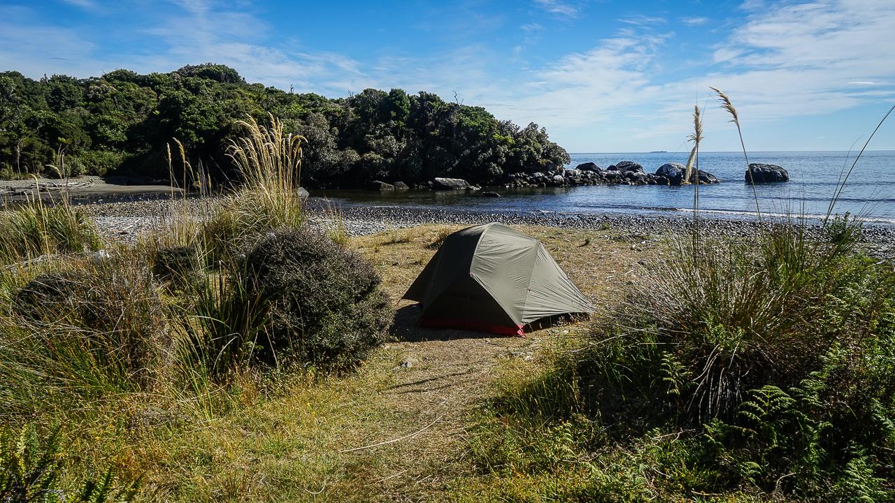 Stewart Island-23