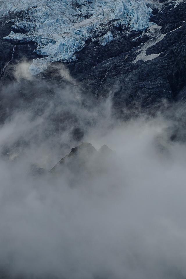 trekking wanaka region-16