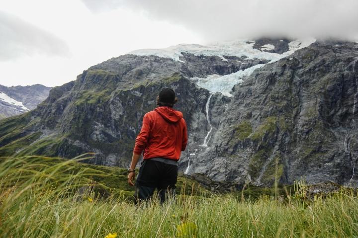 trekking wanaka region-22