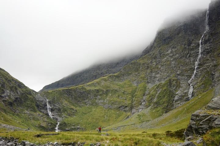 trekking wanaka region-26