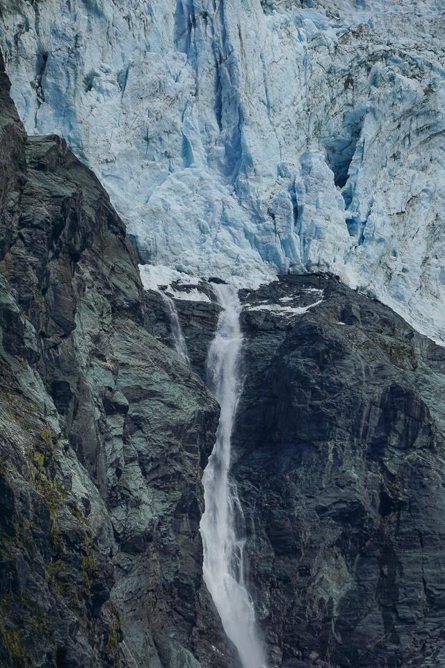 Voyage Nouvelle Zélande-15
