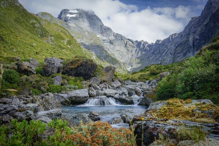 Voyage Nouvelle Zélande-18