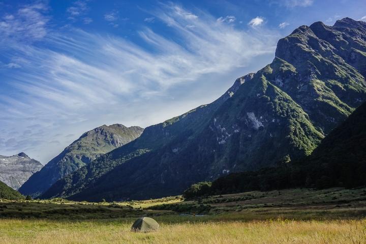 Voyage Nouvelle Zélande-20