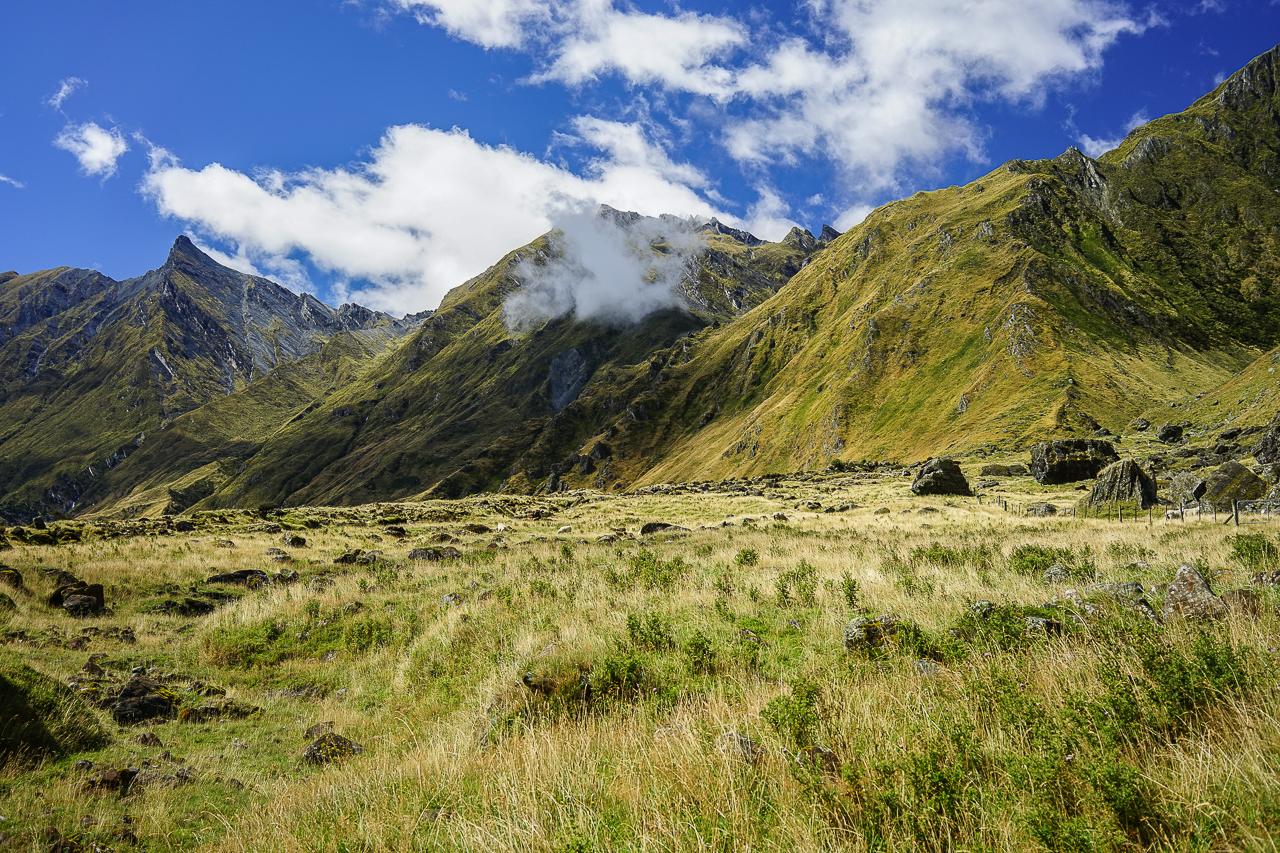 Voyage Nouvelle Zélande-28