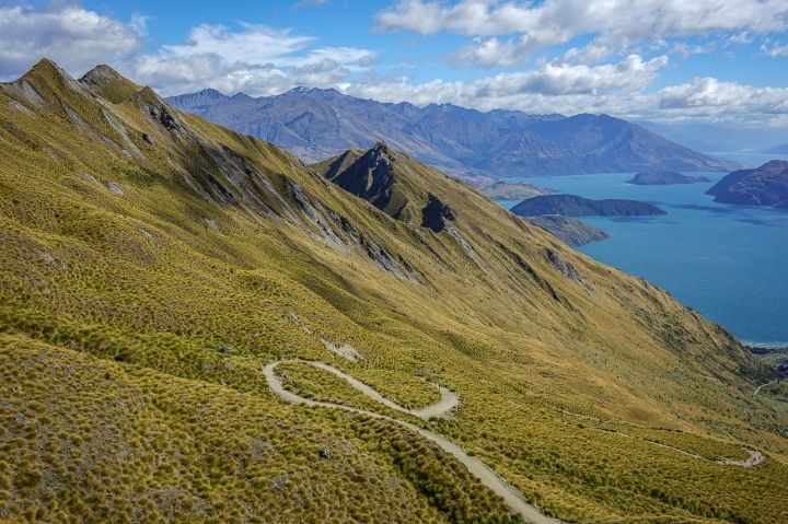 Voyage Nouvelle Zélande-29