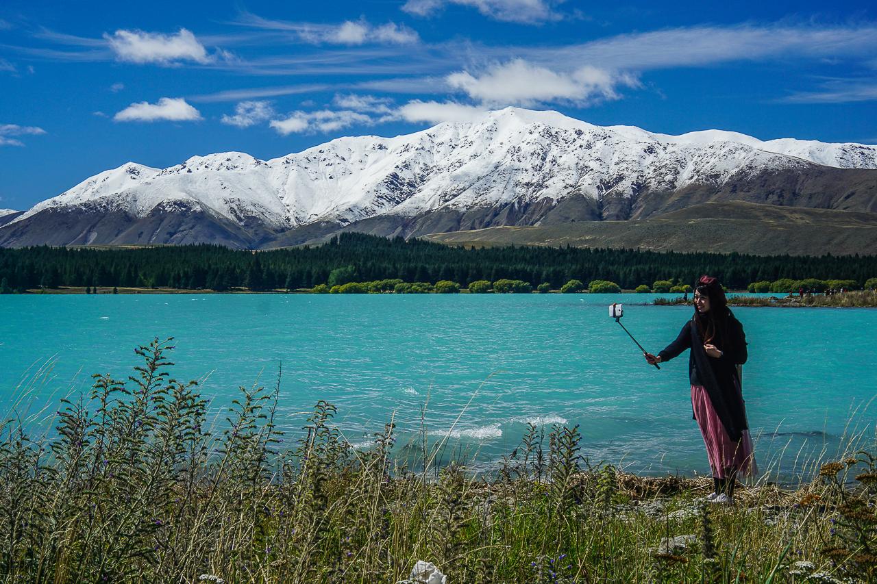 Voyage Nouvelle Zélande-31