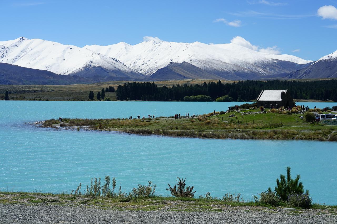 Voyage Nouvelle Zélande-32