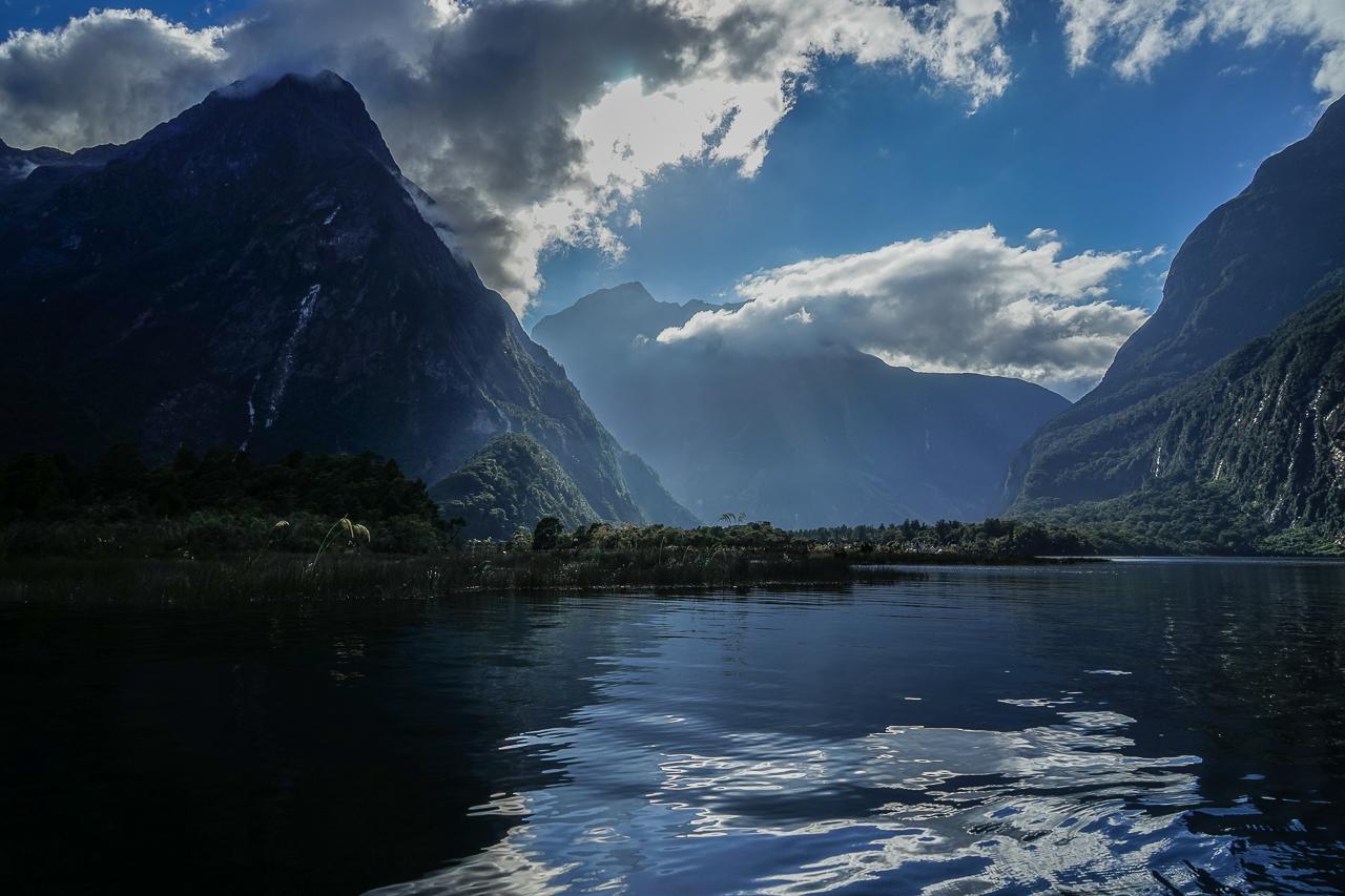 Voyage Nouvelle Zélande-5