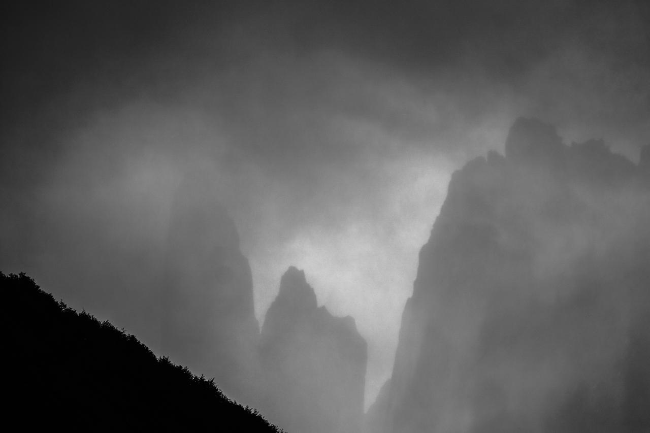 Torres del paine-70