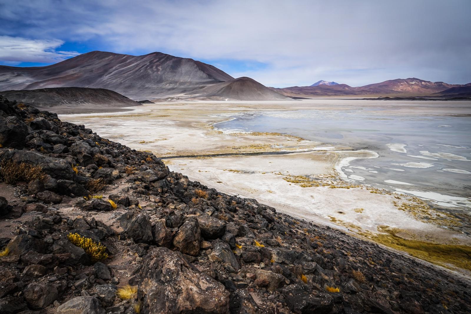 Photos Atacama-10