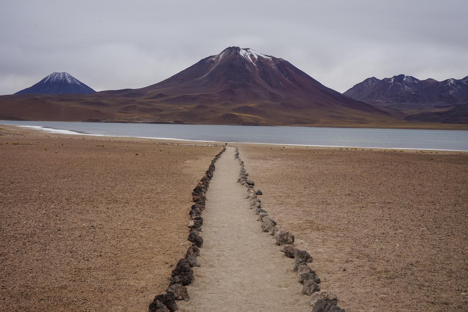 Photos Atacama-15
