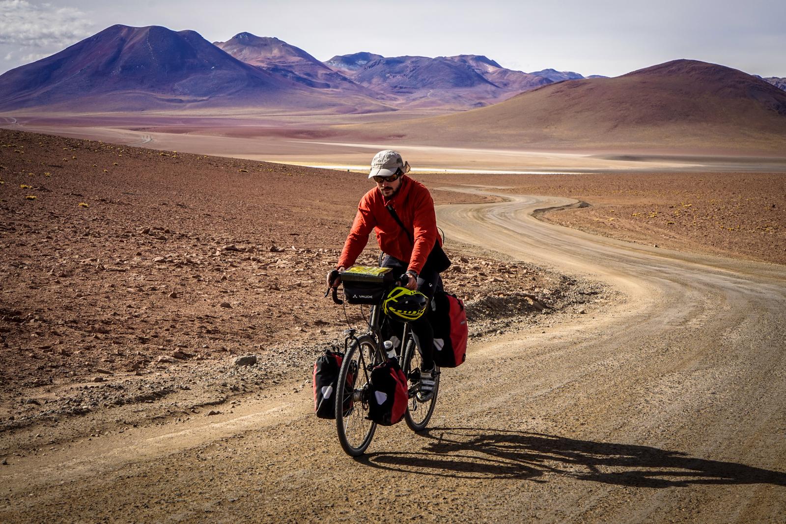 Photos Atacama-22