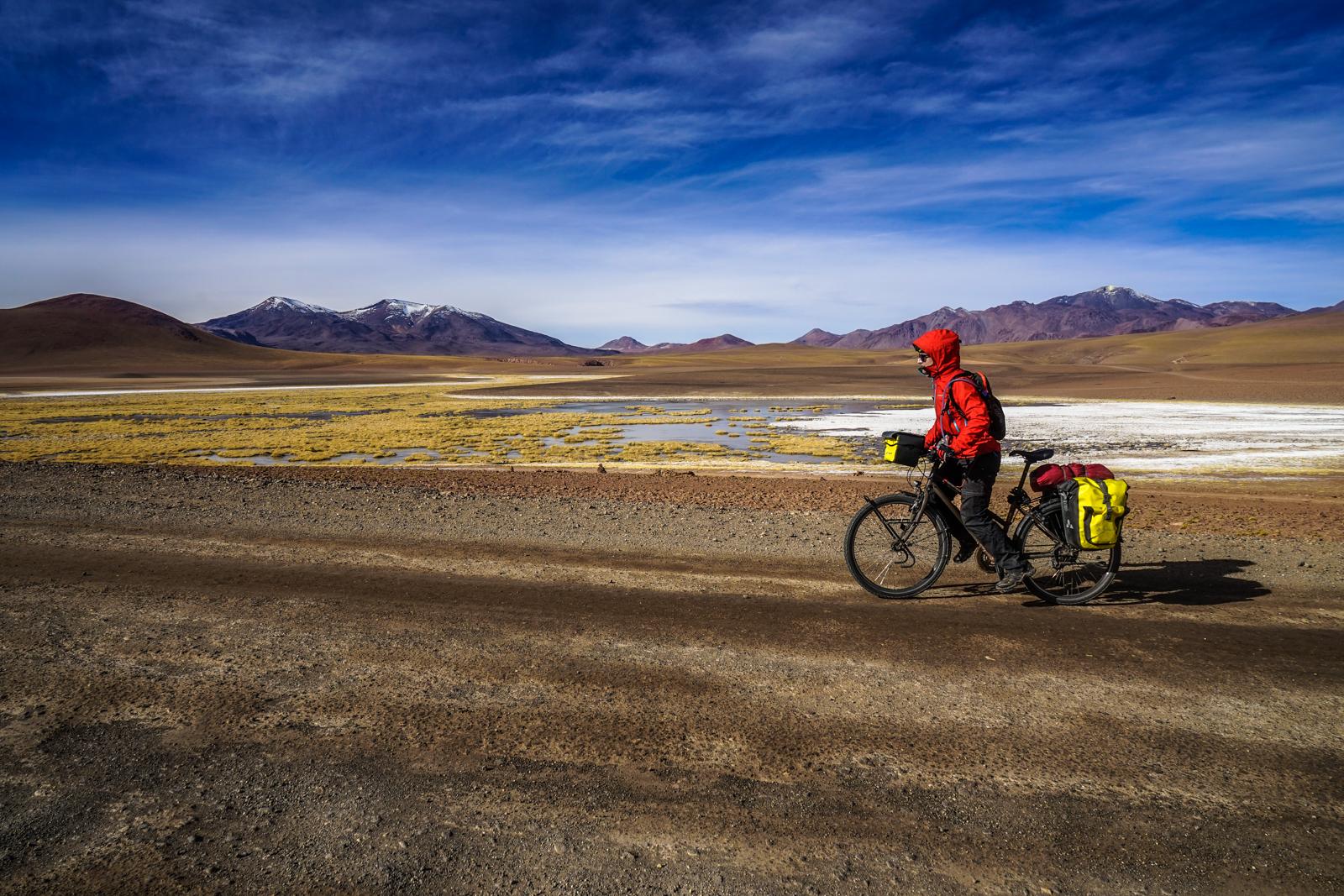 Photos Atacama-23