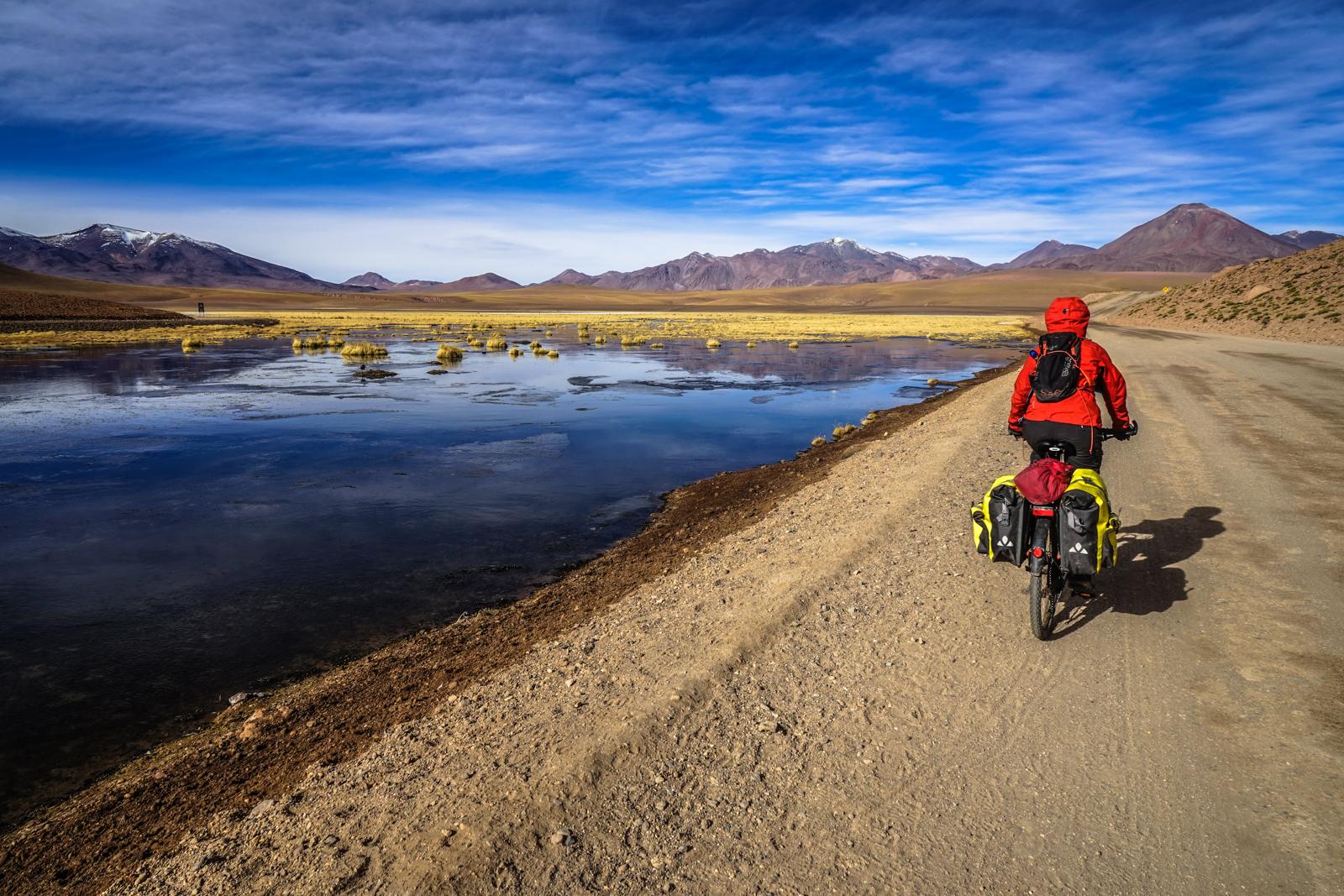 Photos Atacama-24