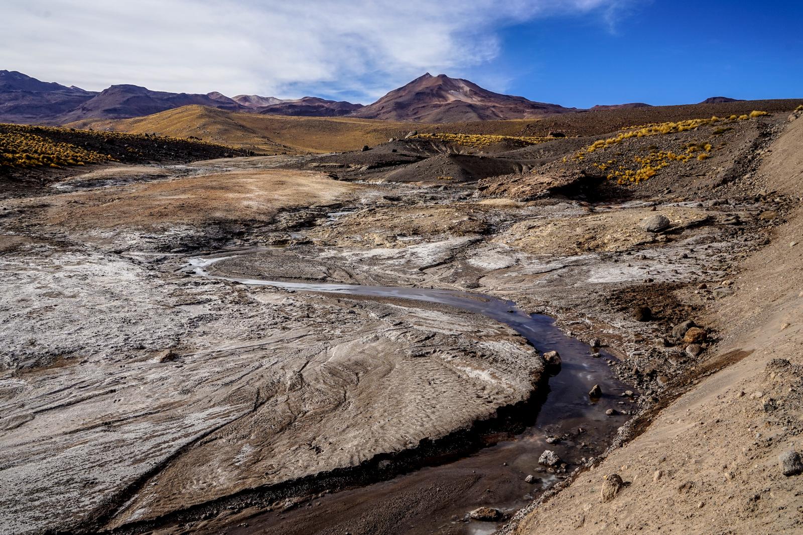 Photos Atacama-33