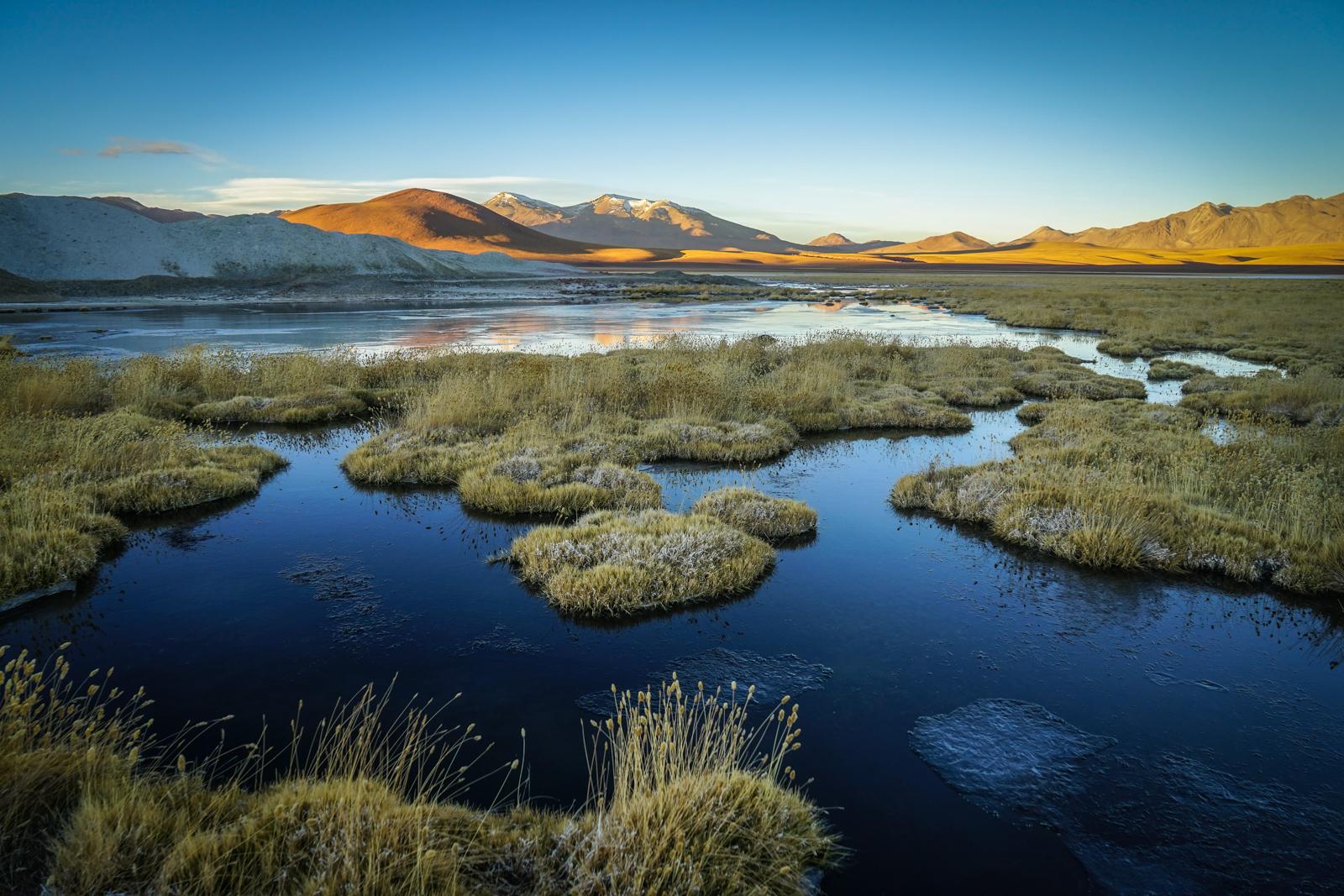 Photos Atacama-40