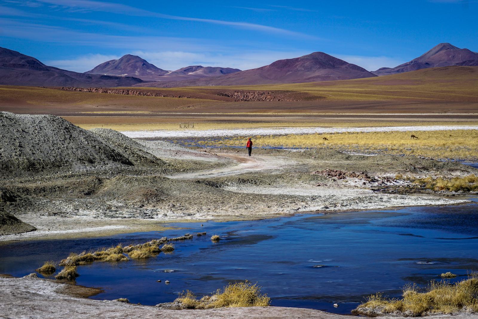 Photos Atacama-41
