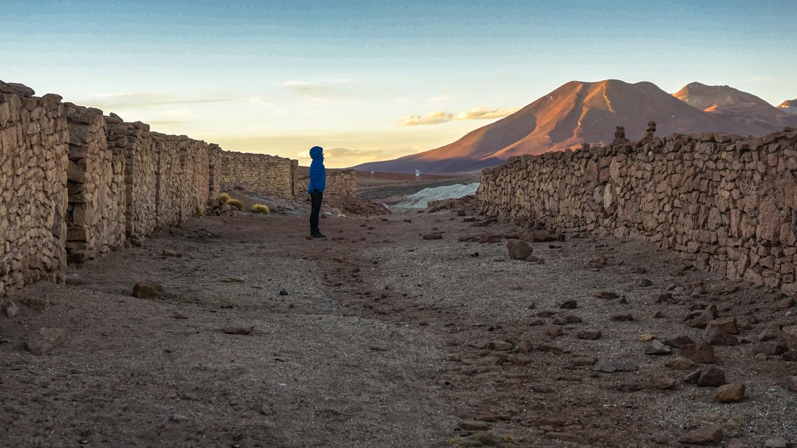 Photos Atacama-42