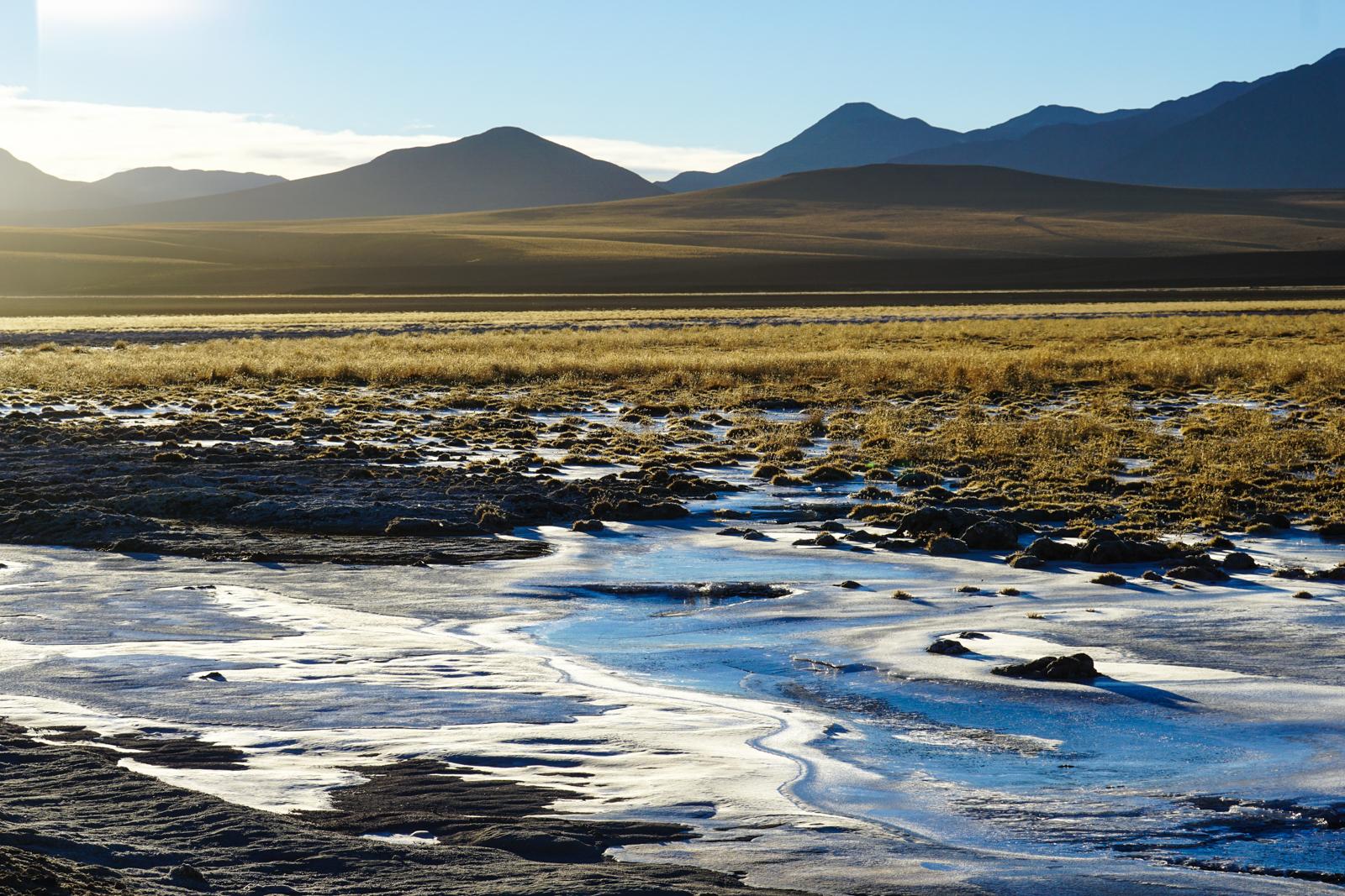 Photos Atacama-51