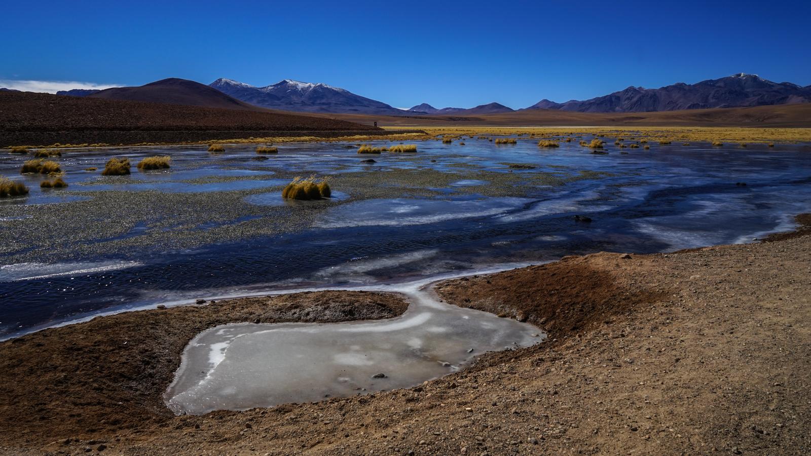 Photos Atacama-52
