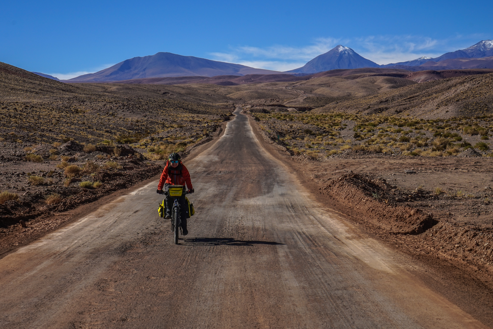 Photos Atacama-58