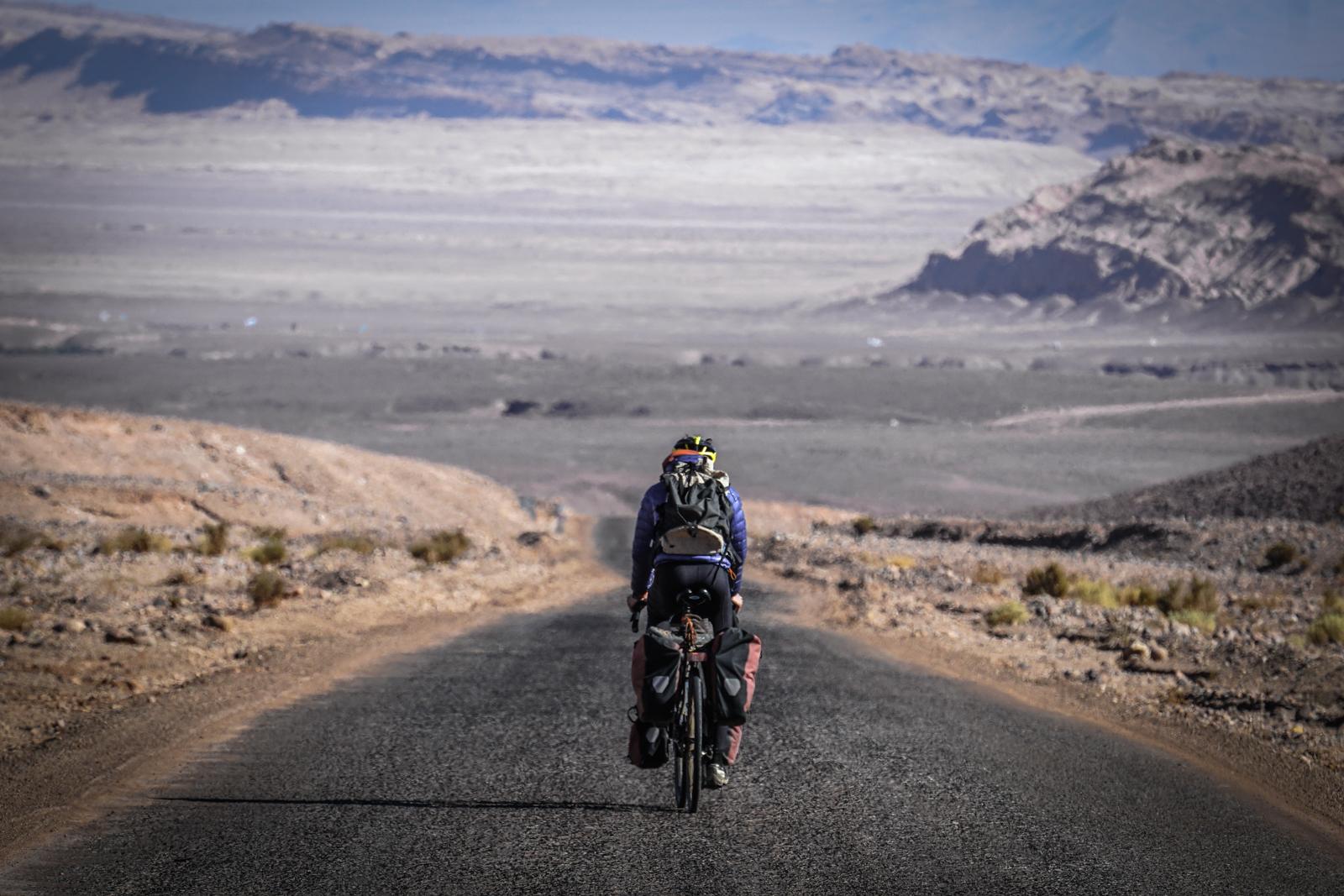 Photos Atacama-59