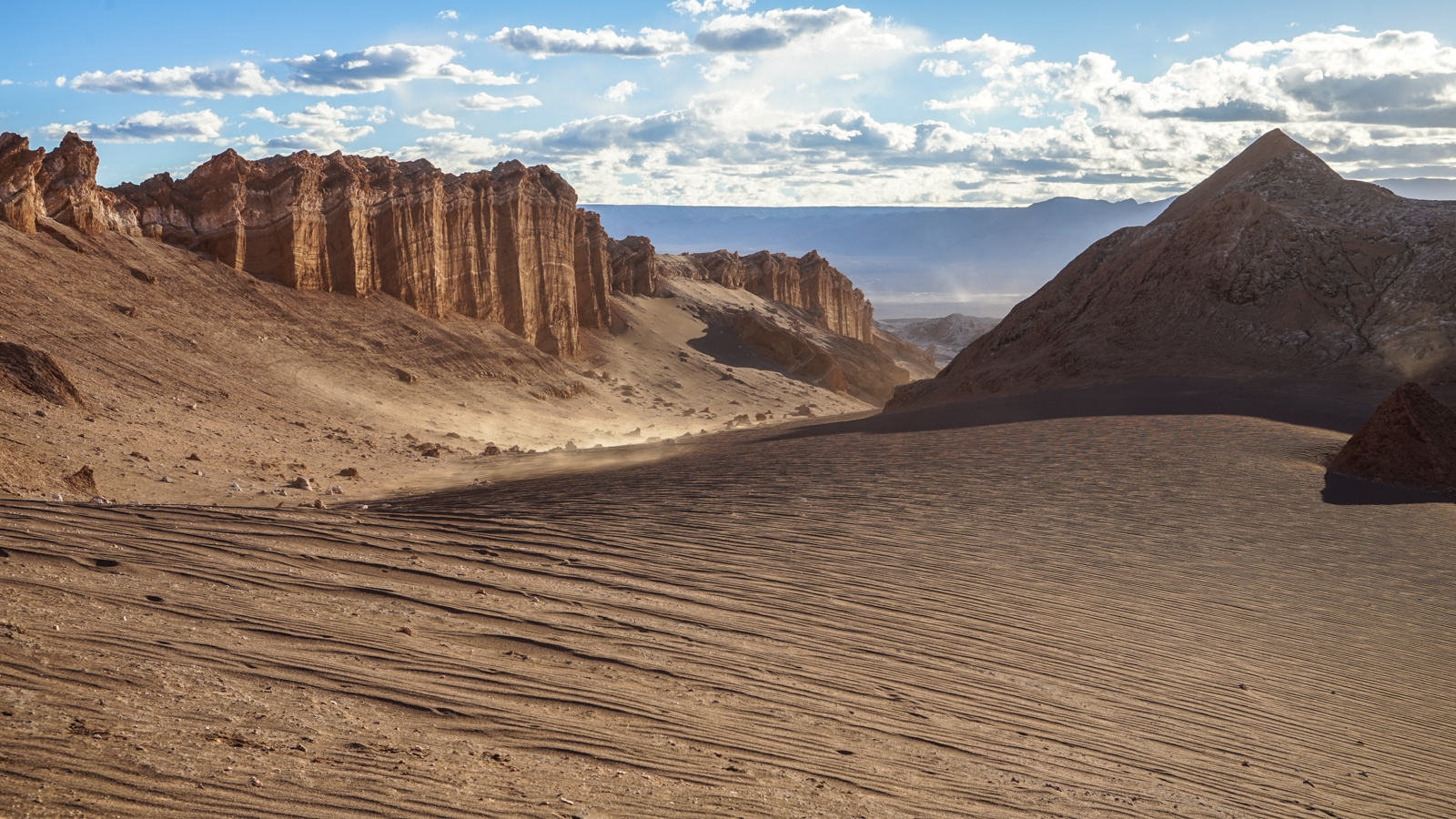 Photos Atacama-61